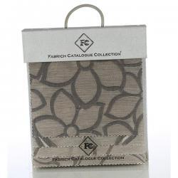 Fabric Acrylic