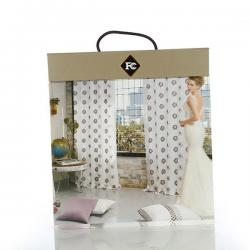 Fabric Window